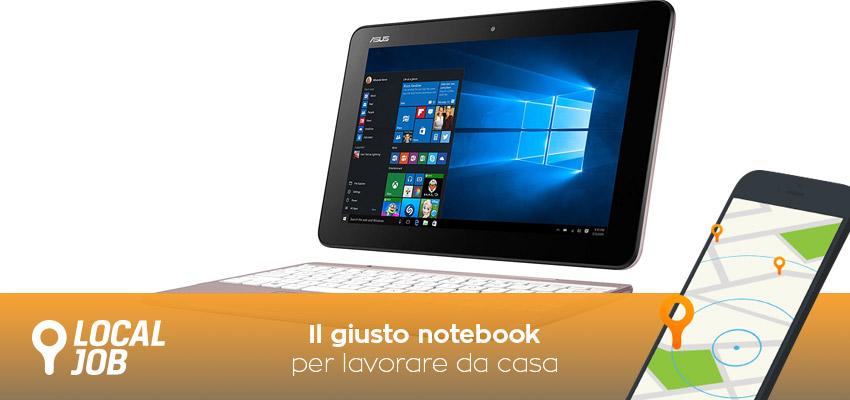 scegliere-notebook-per-professionisti.jpg