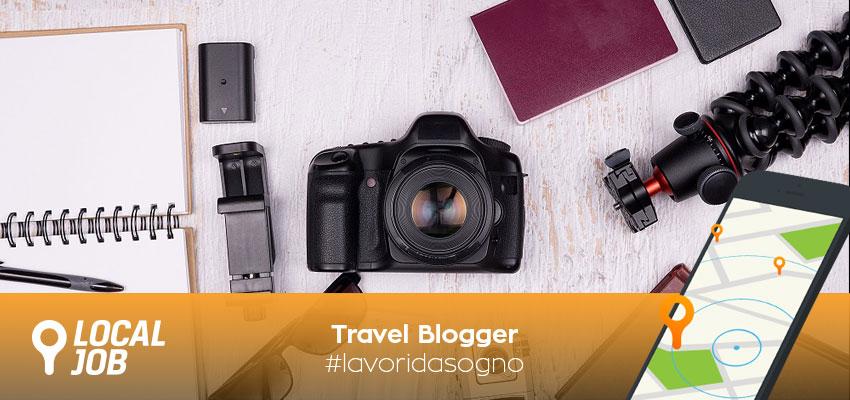 travel-blogger.jpg