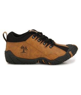 genial-brown-running-shoes-sdl479486248-3-dd88f.jpg