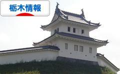 にほんブログ村 地域生活(街) 関東ブログ 栃木県情報へ