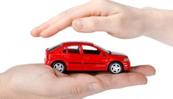 car insurance premium calculator in hindi