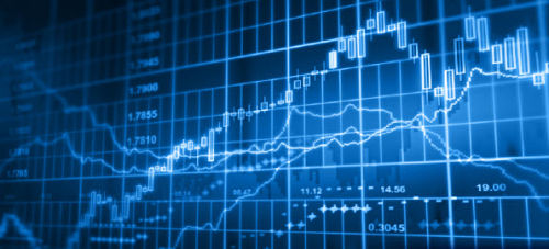 how-to-invest-in-stock-market
