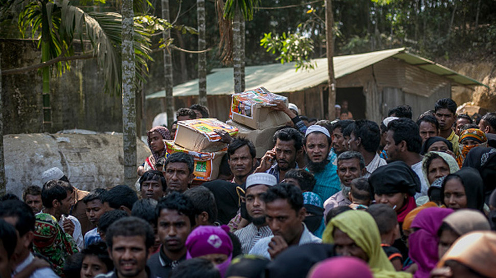297419-165312-rohingya-muslims-getty