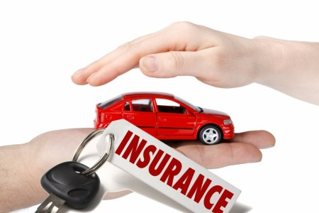 The Importance Of Auto Insurance In India Tips Advice Local Khabar