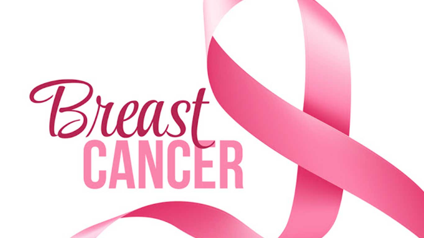 breast cancer prevention hindi tips