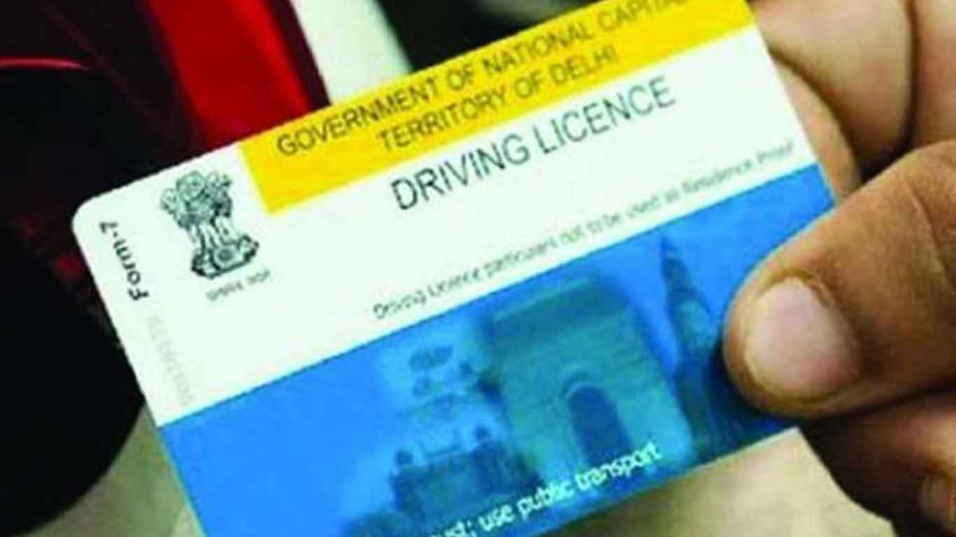 Center extends validity of driving license, fitness, permit and vehicle registration till June 30