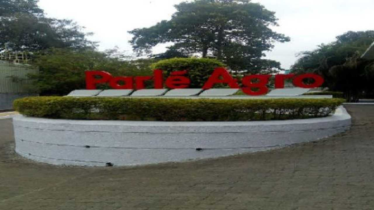 Parle Agro to enter market with Rs 10,000 crore business target