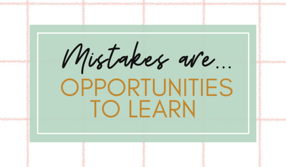 mistakes in math