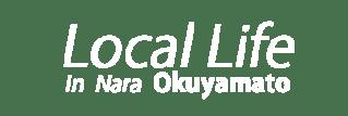 奈良に暮らす ローカルライフ