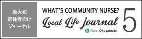 what's community nurse?