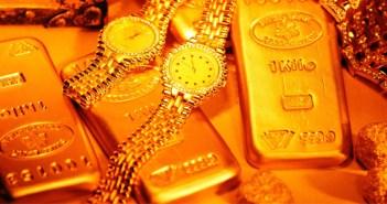Gold Finance, Loan, Cash For gold