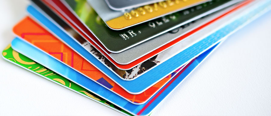 Advice for activating an FNB Debit card for international travel