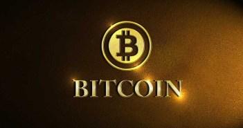 Bitcoin Soars
