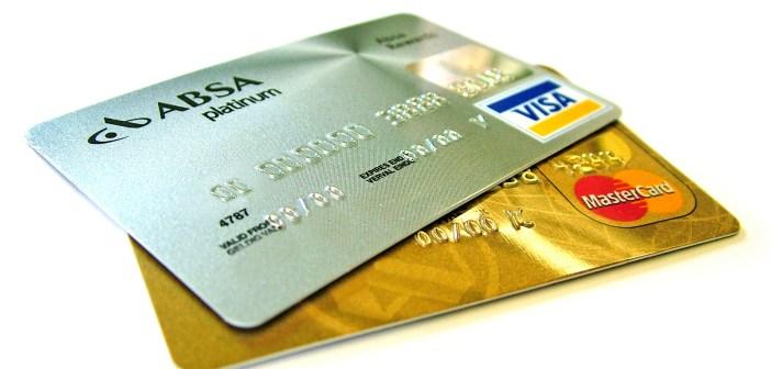 credit-card-gold-platinum-1512623