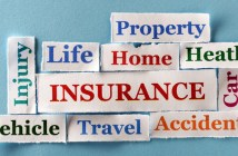 Local_Loans_The_health_of_south_africas_insurance_industry