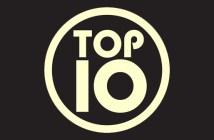 Local_Loans_Top_ten_popular_african_music_artists