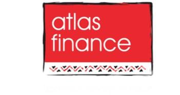 Local_Loans_Flexible_loan_solutions_offered_by_Atlas_Finance