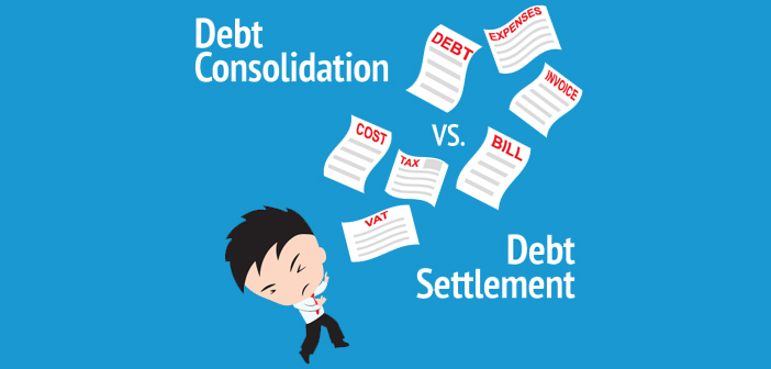 Local_Loans_The_benefits_of_consolidating