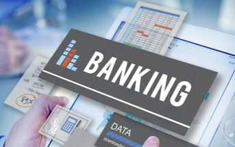 Local_Loans_What_are_the_main_functions_of_banking
