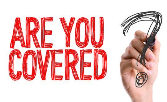 Local_Loan_Accidental_death_insurance