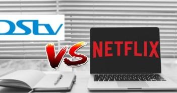 Local_Loans_10_DSTV_vs_Netflix