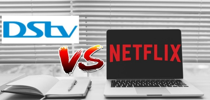 Local_Loans_10_DSTV_vs_Netflix