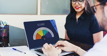 Local_Loans_quick_ways_to_check_your_credit_score