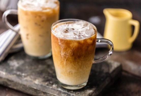 Image Result For Starbucks Coffee Cold