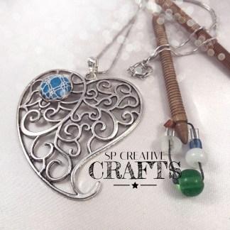 SP Creative Crafts