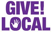 Give Local Non-Profit