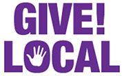 Give Local Non-Profit