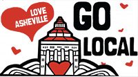 Go Local Asheville Organization
