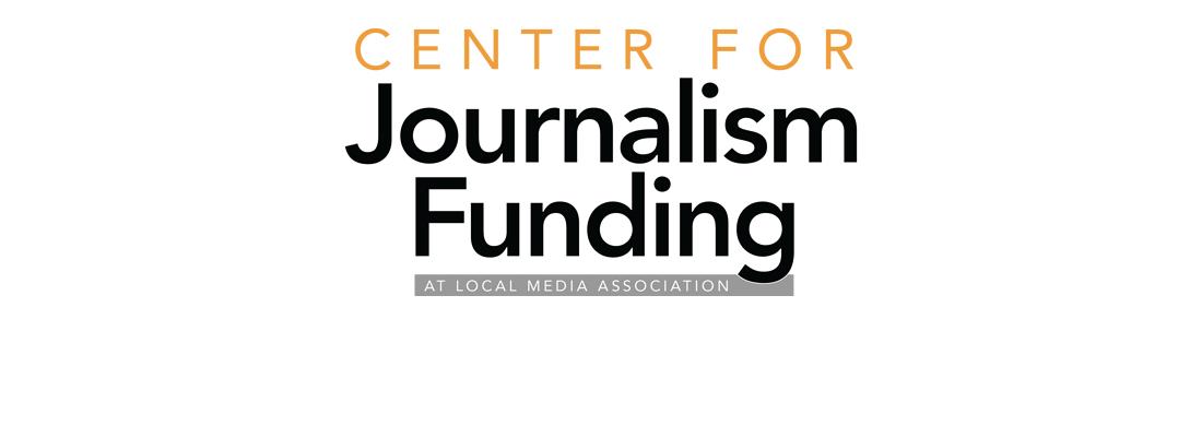 Center for Journalism Funding