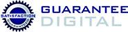 Guarantee Digital