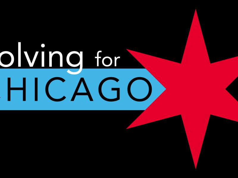 Solving for Chicago