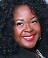 Tanisha Leonard