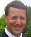 Michael Martoccia
