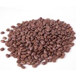 cafe-ecologico-salcillo