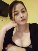 Kl Escort - Thai People Wife - Mint