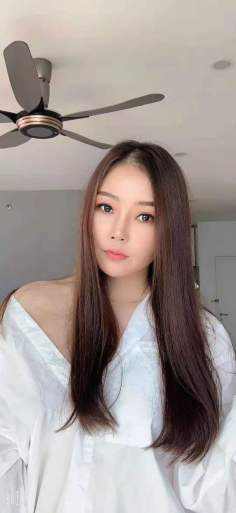 Kl Escort - Korea - Yuna