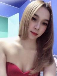 Pj Escort - Thailand - Jenny