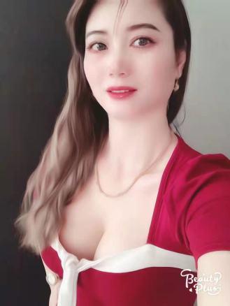 Kl Escort - Vietnam - Ivy