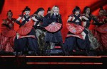 Madonna's gig doesn't live up to expectations, say local fans and celebs - 6