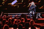 Madonna's gig doesn't live up to expectations, say local fans and celebs - 9