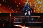 Madonna's gig doesn't live up to expectations, say local fans and celebs - 11