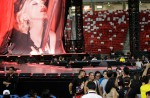 Madonna's gig doesn't live up to expectations, say local fans and celebs - 26
