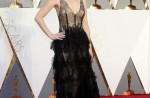 88th Oscars red carpet - 4