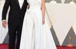 88th Oscars red carpet - 5