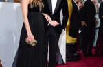 88th Oscars red carpet - 6