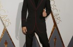 88th Oscars red carpet - 7